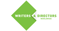Writers and Directors (logo)